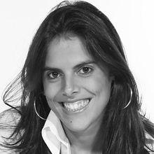 Margarida Mourão Ferreira .jpeg
