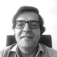 Renato Arié0.jpg