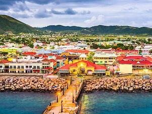 圣基茨Saint Kitts-0.jpg