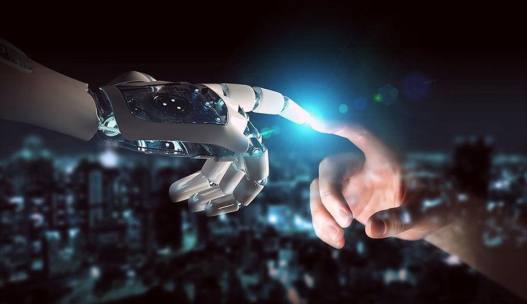 人工智能与道德伦理.jpg
