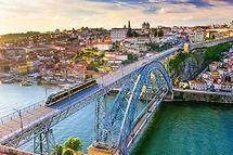 葡萄牙基金投资移民01.jpg