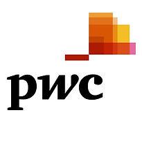 Pwc-logo500x500_edited.jpg