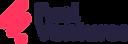 Fuel Ventures Logo.png