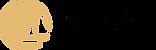 英伦月亮船-06_05.png