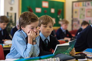 英国中小学留学申请cargilfield-preparatory-school.