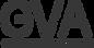Global Venture Alliance logo.png