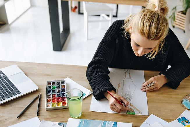 创意设计启蒙课程.jpg