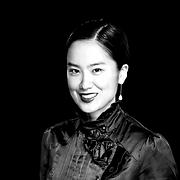 Christina Zhang0.png