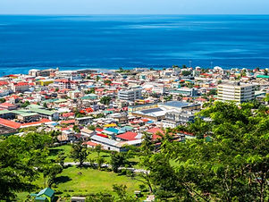 多米尼克Dominica_0.jpg