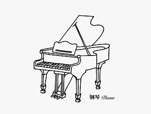 在线音乐教育-钢琴.png