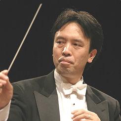Jindong Cai.jpg