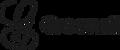 Greensil logo.png