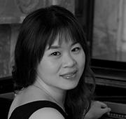 Chia-Ying C.png
