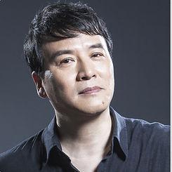 Xiaogang Ye.jpg