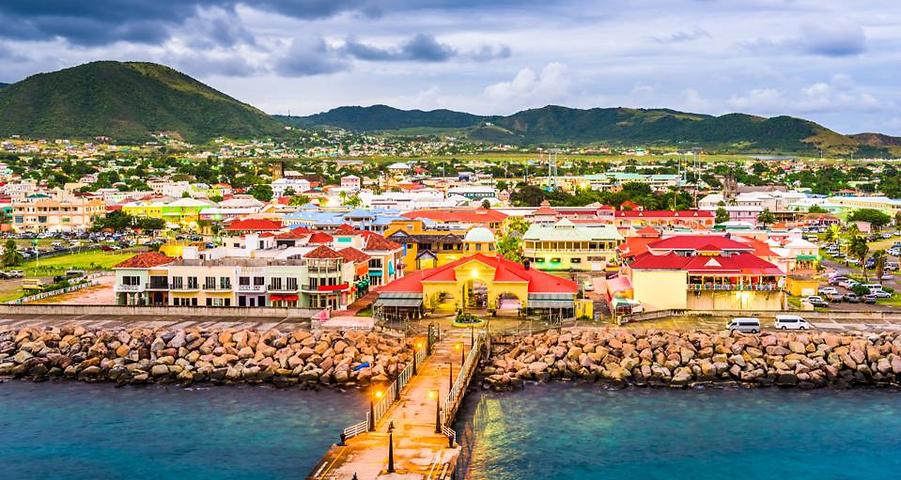 圣基茨Saint Kitts.png