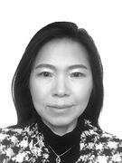Joan Zhou0.jpg
