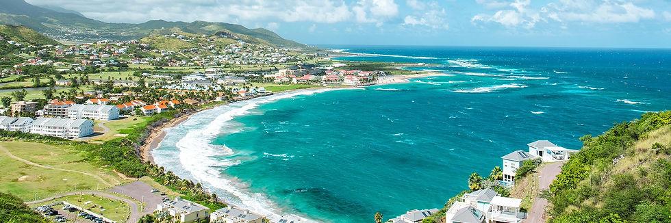 Saint Kitts 02.jpeg