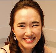 J Hyun K.png