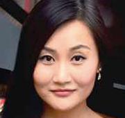 Jing Y.png