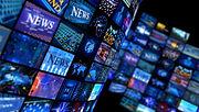 media industry.jpg