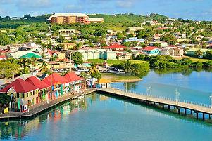 Antigua and Barbuda.jpg