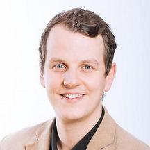 Maiko Schaffrath, Forbes UK.jpeg