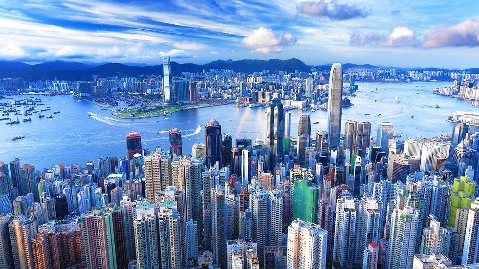 香港BNO签证.jpg