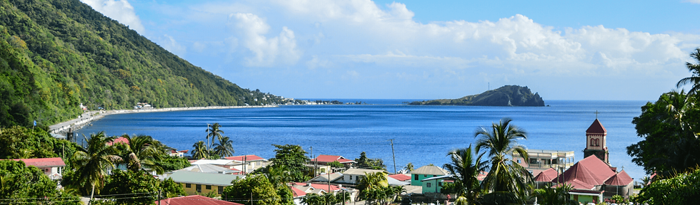 DOMINICA-CITIZENSHIP-BY-INVESTMENT-THE-U