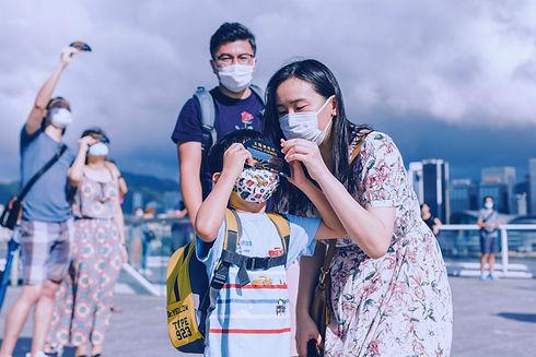 香港BNO签证01.jpg