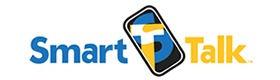 SmartTALK_Logo_edited.jpg