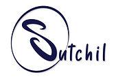 Sutchil%20Logo-05_edited.jpg