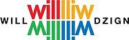 WILL-DZIGN-Logo_edited.jpg