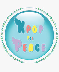Kpop%2520For%2520Peace_Final2-18_edited_