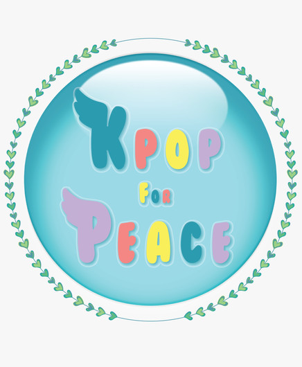 Kpop%2520For%2520Peace_Final2-18_edited_