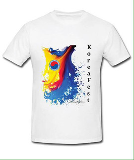 T shirt KoreaFest 2019.jpeg