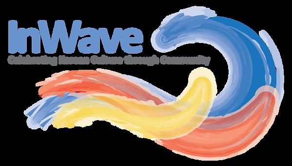 Logo-InWave-(Transparent)-High.png