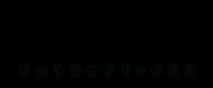LogoBlack-07.png