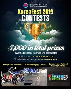 KoreaFest 2019 Contest Poster.jpg