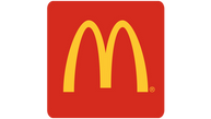 McDonalds-Logo-2018–present.png