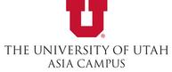 UAC Logo.png