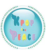 Kpop%20For%20Peace_Final2-18_edited.png