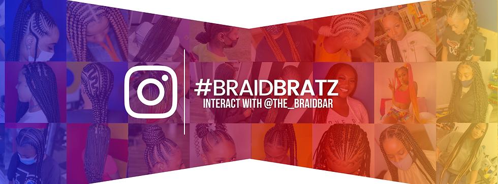Copy of Braid Bar (1).png