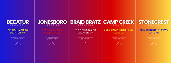 Copy of Braid Bar (3).png