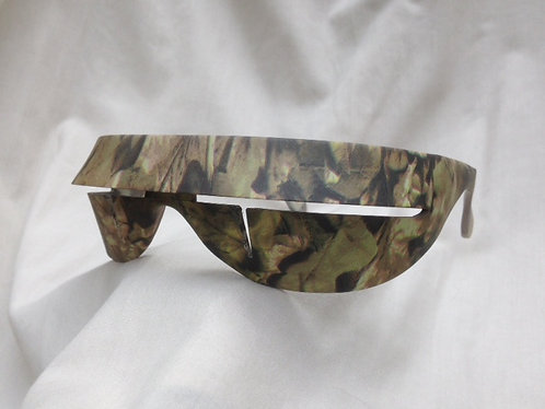 """""""Spring Green"""" Stealth Shades"""