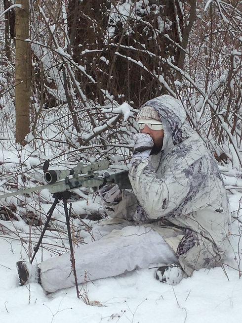 snow call 2.JPG