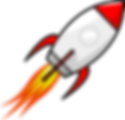 rocket-312767__340.png