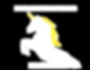 HODL logo.png