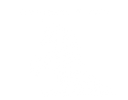 logo.white.png