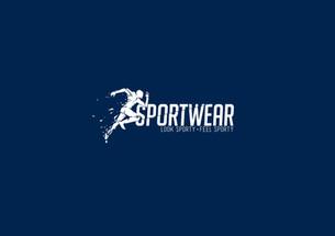 Sportwear Logo