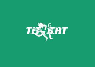 Tit4Tat Logo